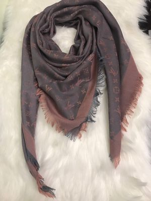 LV scarf for Sale in Manassas, VA