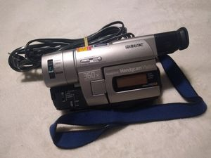 Sony HandyCam for Sale in Pasco, WA