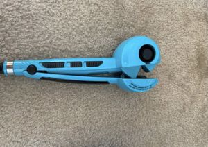 automatic hair curler for Sale in West Covina, CA