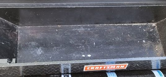 Tool Box Tacoma for Sale in Tampa,  FL