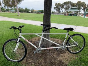 Like new 7speed for Sale in Imperial Beach, CA