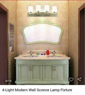 Lamp for Sale in Norwalk, CA