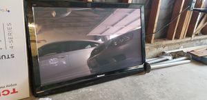 """40"""" Plasma TV (Panasonic) for Sale in Vista, CA"""