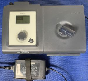 Cpap Machine for Sale in Phoenix, AZ