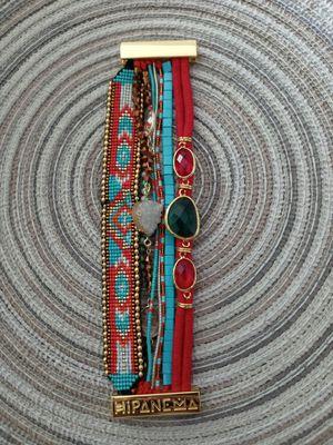 Hipanema bracelet for Sale in Arvada, CO