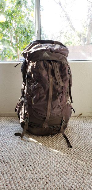 Kelty Red Cloud 110 Backpack for Sale in Phoenix, AZ