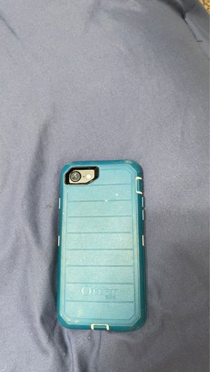 IPHONE 7 for Sale in El Paso, TX