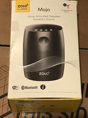 Mojo Speaker for Sale in Gambrills, MD