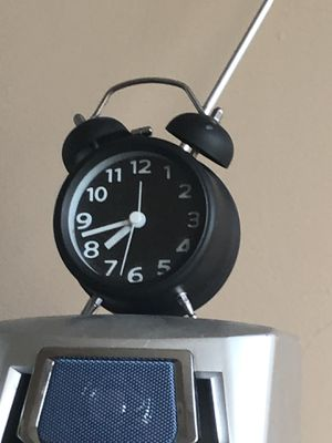 Alarm Clock for Sale in South Riding, VA