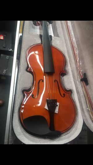 Viol?n for Sale in undefined