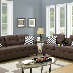 🎈 Sofa Sets On Sale Now 🎈@ 🚨 Erik's Furniture Discount 🚨 for Sale in Fresno, CA