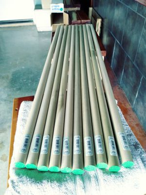 10 Dowels...( poplar) for Sale in Elk Grove, CA