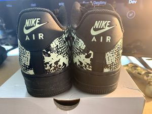 Nike Air Force 1 for Sale in Johnson City, TN