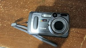 Kodak EasyShare CX6445 Digital Camera for Sale in Austin, TX