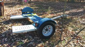 Car dolly for Sale in Rusk, TX