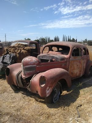 1947 1948 1949 1950 1951 1952 1953 1954 for Sale in San Bernardino, CA