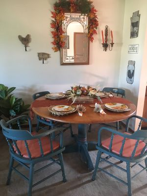 Dining Room for Sale in Oshkosh, WI