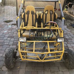 Dune Buggy for Sale in Anaheim, CA