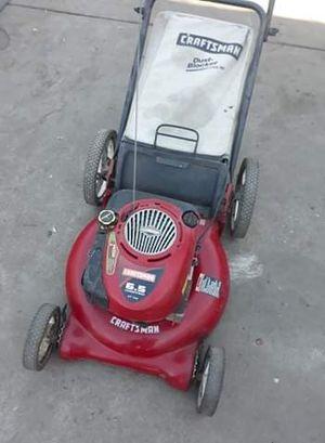 Lawn Mower for Sale in Cudahy, CA