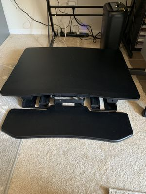 Standing Desk for Sale in Walnut Creek, CA