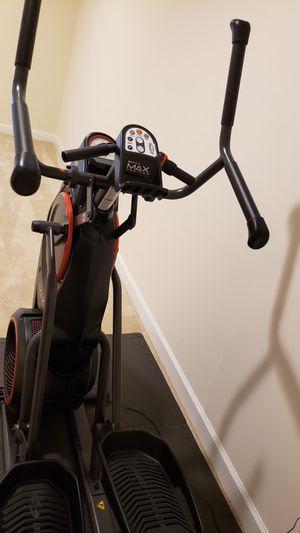 Bowflex m3 max trainer for Sale in South Riding, VA