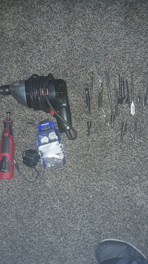 Misc tools for Sale in Altoona, IA