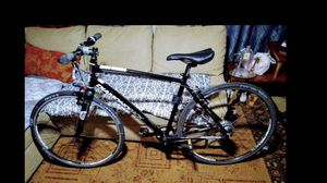 Diamondback Insight 3 sti 8speed internal Nexus hub. for Sale in Gresham, OR