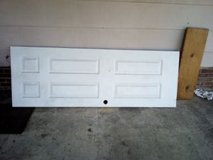 hollow-core door brand new for Sale in Fayetteville, NC