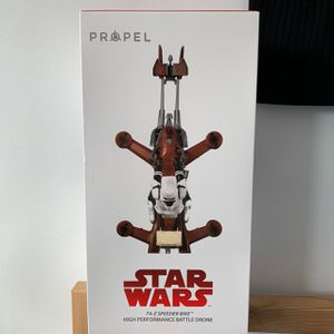 Star Wars Propel Drone for Sale in San Francisco, CA