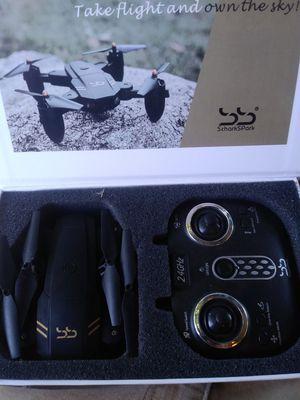 Folding camera drone for Sale in Kennewick, WA