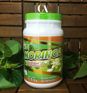 Moringa 🌿 for Sale in National City, CA