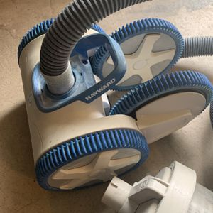Hayward Pool Cleaner for Sale in Fort Worth, TX