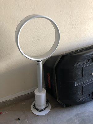 Dyson Fan for Sale in Tempe, AZ