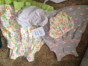 9Month Baby Clothes for Sale in Los Angeles, CA