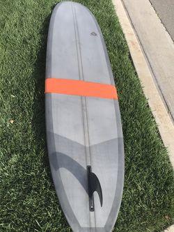 9'6 Custom Surfboard for Sale in Huntington Beach,  CA