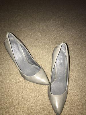 Elliot Lucca heels for Sale in Alexandria, VA