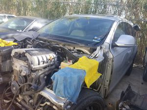 Audi q7. Parts only for Sale in Houston, TX