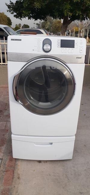 Samsung dryer Electric for Sale in Phoenix, AZ