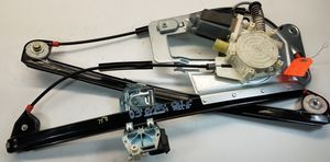 BMW E39 5-Series Passenger Front Window Regulator OEM for Sale in Anaheim, CA