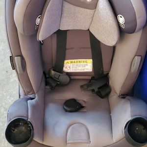 Car Seat for Sale in Kennesaw, GA