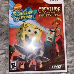 Wii Game for Sale in Fairfax,  VA