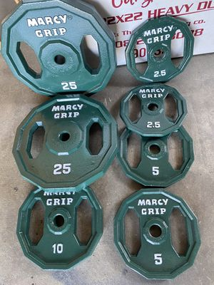 Marcy weighs for Sale in Pittsburg, CA