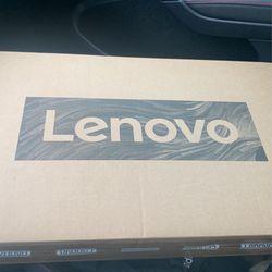 Brand New Lenovo Laptop for Sale in Vancouver,  WA