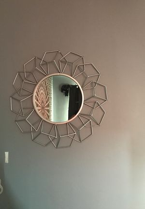 MIRROR for Sale in Cypress, CA