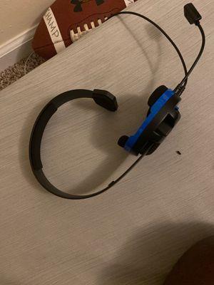 Gaming headphones for Sale in Chesapeake, VA