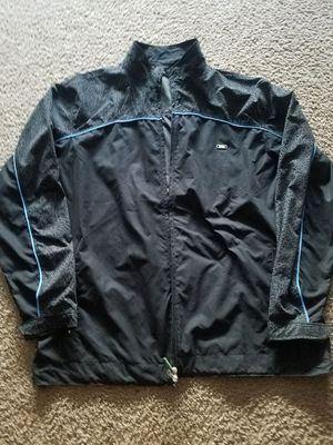 71275adeb8b2 Nike Cougars Mens Jacket for Sale in Spanaway