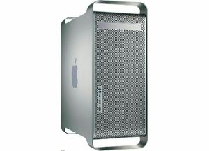 Mac PRO Dual Core Dual Core for Sale in Phoenix, AZ