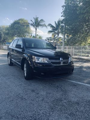 2013 Dodge Journey SE for Sale in Lake Placid, FL