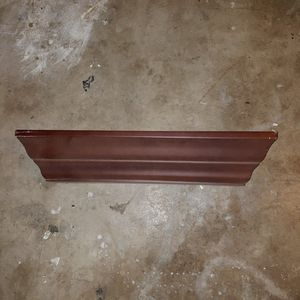 Wall shelve for Sale in San Diego, CA
