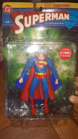 Superman for Sale in Philadelphia, PA